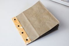 Paper Bag Books to create in conjunction with Marvelous Mattie  (Margaret Knight--inventor of the machine used to make flat bottomed paper bags) / From Dahlias to Doxies
