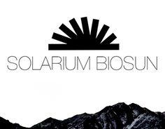 "Check out new work on my @Behance portfolio: ""SOLARIUM LOGO"" http://be.net/gallery/59124443/SOLARIUM-LOGO"