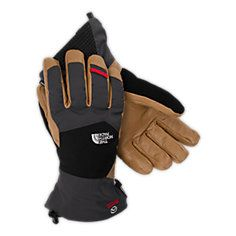Men's Gloves, Black Gloves, Winter Gloves & Ski Gloves For Men - The North Face