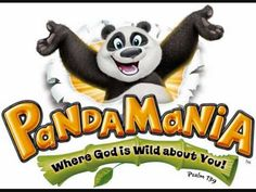 pandamania music download