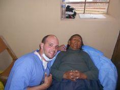 #Healing Peru 2013