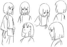 © Studio Ghibli © Toho Company © Buena Vista International ...