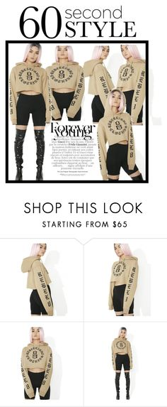 """""""Untitled #194"""" by cheeseburger-jones ❤ liked on Polyvore featuring REBEL8, 60secondstyle and outdoorconcerts"""