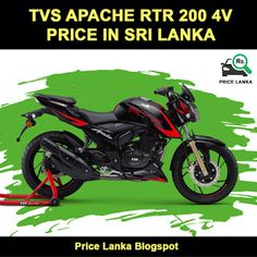 75 Best Car, Bike and Scooter Price in Sri Lanka images in