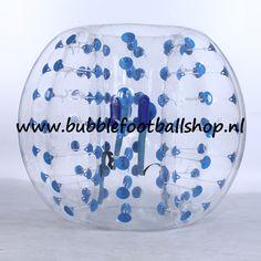 Bubbel-voetbal-pak bestelling (standaard bestelling) 16 bubbel-voetbal-pakken (Kopie) €3,413.00 http://www.bubblefootballshop.nl/