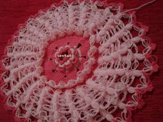 serwetka szydełkowa , serwetka na szydełku, serwetki wzory , serwetka szablon ,doily crochet, crochet doily, napkins designs, doily pattern,сурвэтка вязанне кручком, вязанне кручком сурвэткі, сурвэткі канструкцый, сурвэткі ўзор,钩针台布,钩针台布,餐巾设计,台布模式,šustikla kukičanje, kukičanje milje, salvete dizajna, milje uzorak,ubrousek háčkování, háčkování ubrousek, ubrousky designy, ubrousek vzor,mellemlægsserviet hækling, hækling mellemlægsserviet, servietter designs, mellemlægsserviet mønster,doily…