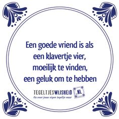 E-mail - Roel Palmaers - Outlook Cute Funny Pics, Funny Quotes, Life Quotes, Dutch Quotes, Journal Quotes, Heartbroken Quotes, Words Worth, Funny Cartoons, Morning Quotes