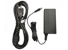 Fonte de Alimentação para Telefone - Polycom PWRS IP5000 com as melhores condições você encontra no Magazine Allameda. Confira!
