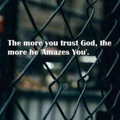 110 God quotes and sayings that will positively inspire you. Here are the best quotes about God to read that will enlighten you as well. Praise God Quotes, Gods Love Quotes, New Quotes, Faith Quotes, Happy Quotes, Bible Quotes, Bible Verses, Funny Quotes, Inspirational Quotes