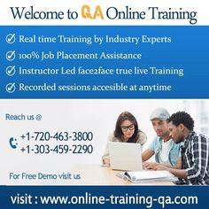 Csqa training in bangalore dating