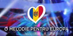 Moldau: O Melodie Pentru Europa 2019 – die Songs! Music Instruments, Guitar, Europe, Guitars, Musical Instruments
