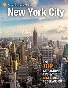 Spice up your home with the removable and moveable oversized adhesive wallpapers from Walls Need Love. Need Love, Travel Magazines, Travel Info, Vacation Trips, Family Travel, New York City, New York Skyline, All About Time, The Neighbourhood