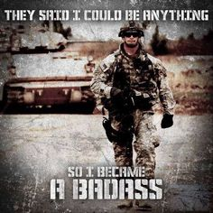11 Best Infantryman Images Us Army Infantry Army Mom Military Quotes