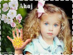 "Photo from album ""дети-картинки"" on Yandex. Cute Girl Image, Girls Image, Views Album, Cute Girls, Christmas Ornaments, Holiday Decor, Children, Beautiful Children, Young Children"