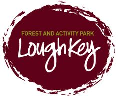 Win great family passes for Lough Key Forest & Activity Park. To be in with a chance of winning one of these fantastic prizes for Lough Key Forest & Activi Forest Trail, Forest Park, Ireland With Kids, Free Things To Do, Camping With Kids, Best Location, Stuff To Do, Activities, Key