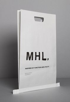 MHL bag                                                                                                                                                                                 More