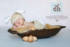 Beige Faux Fur Rug Nest Photography Photo by BeautifulPhotoProps, $34.00