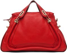 For many women, buying an authentic designer handbag isn't something to hurry into. As these hand bags can easily be so high priced, women typically worry over their choices before making an actual handbag acquisition. Chloe Handbags, Purses And Handbags, Handbags Online, Bagdad, Bags Online Shopping, Beautiful Bags, My Bags, Handbag Accessories, Pumps
