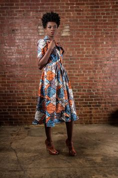 Demestiks New York Fall 2013 is here ! | CIAAFRIQUE ™ | AFRICAN FASHION-BEAUTY-STYLE