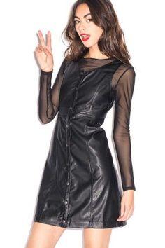 9d485bcca29 55 Best Dresses images