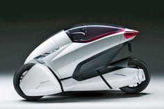 Honda-Studien-fotoshowImage-3bf40f14-360173.jpg 680×453 pixels