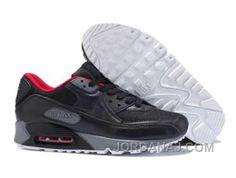 http://www.jordanaj.com/mens-nike-air-max-90-m9002079.html MENS NIKE AIR MAX 90 M9002079 Only 96.62€ , Free Shipping!