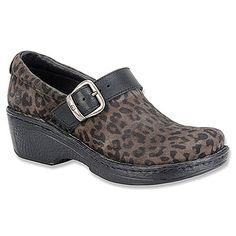 Born Glendell found at #OnlineShoes