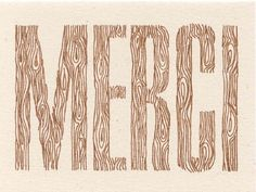I like this concept, but would put a different pattern in the letters.