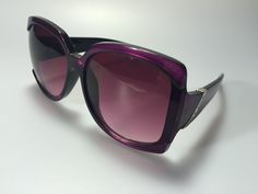 US $32.99 Pre-owned in Clothing, Shoes & Accessories, Women's Accessories, Sunglasses & Fashion Eyewear