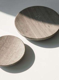Hover Marble Bowl by Menu Nordic Design, Scandinavian Design, Kitchen Icon, Interior Design Colleges, Honed Marble, Shops, Menu Design, Architect Design, Decorative Bowls