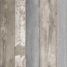 "Search Results for ""woodland wallpaper graham and brown"" – Adorable Wallpapers Powerpoint Background Design, Wood Texture, Vintage Walls, Photo Wallpaper, Vintage Colors, Textured Background, Brown And Grey, Spice Things Up, Wood Art"