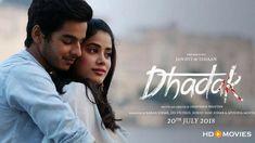 shikari marathi movie download 300mb
