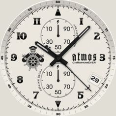 WatchFace Designer Group http://www.watchmastergroup.com/
