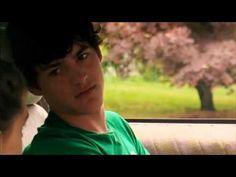 Lloyd Neck (2008) Gay Shortfilm [Sundance Film Festival] - YouTube