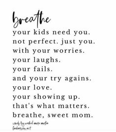 Mommy Quotes, Daughter Quotes, Mother Quotes, Words Quotes, Wise Words, Me Quotes, Sayings, Great Quotes, Quotes To Live By