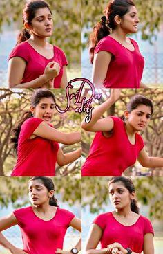 Hot Actresses, Indian Actresses, Nivedha Thomas, Indian Actress Hot Pics, Funny Memes Images, Girlfriends, Desi, Pony, College