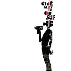 The Cinematic Orchestra / Man with a movie camera