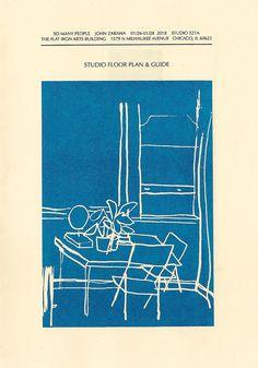 John Zabawa - Modern book cover design with abstract art and illustration - Art And Illustration, Illustrations Posters, Plakat Design, Modern Books, Iron Art, Design Graphique, Pics Art, Book Cover Design, New Wall