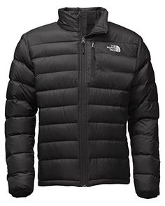 Mens-The-North-Face-Aconcagua-Jacket