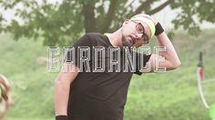 Gardance: Burn Calories & Grow Plants on Vimeo