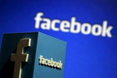 """Facebook has apologised for disabling accounts of several Palestinian journalists and activists, saying """"the pages were removed in error and restored as soon as we were able to investigate"""". An anti-Facebook campaign was launched after the social networking giant deleted the accounts of Palestinian journalists and several publications last weekend, TRTWorld reported on Monday. """"Our … Continue reading """"Facebook Apologises For Disabling Palestinian Journalists' Accounts"""""""