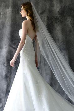 Eden Bridals - Wedding Dresses 2015 New Arrival - Formal Wedding Dresses ✿ ☻ ☂ ✿ 2016 Wedding Dresses, Wedding Gowns, Formal Wedding, Meg White, Art Deco Dress, Bridal Gowns, Dream Wedding, Wedding Stuff, One Shoulder Wedding Dress