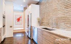 glencoe kitchen design