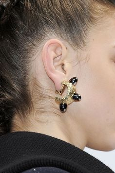 Accessories for Women by 1A Classe Alviero Martini Fall 2012 Collection