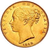 Gold Bullion Bars, Bullion Coins, Gold Sovereign, Money Notes, Commemorative Coins, World Coins, Coin Jewelry, Victorian, Investing