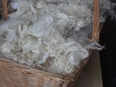 Your place to buy and sell all things handmade Spinning Wool, Sheep And Lamb, Hand Spinner, Lambs, Comme, Hand Knitting, Hand Weaving, Fiber, Artisan