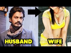 10 Unseen Beautiful Wives of Bollywood Actors  You Didn't See