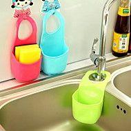 1+Кухня+Пластик+Полки+и+держатели+–+EUR+€+2.55