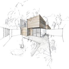 apelwall - 0 results for architecture drawing