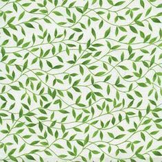 Blank Textiles Herbs De Provence quilters cotton fabric